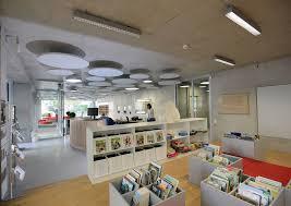 bibliotheken berlin wedding schiller bibliothek mit hugo jugendmedienetage bibliotheken