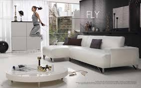 gaverzicht canapé meubles gaverzicht ces articles peuvent vous intresser with
