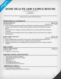 Cna Objective Resume Keirsey Temperament Sorter Guardian Essay Professional