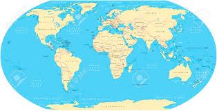 Turkey World Map Belgium On World Map Inside Sweden Roundtripticket Me