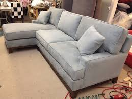 living room extra deep seat sofa oversized couch sectional