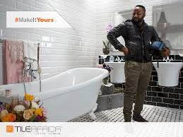 Win Bathroom Makeover - win r30 000 to spend on a bathroom makeover news24