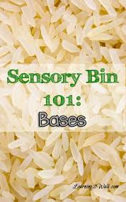 Toddler Sensory Table by 350 Best Exploring W Sensory Table Class Images On Pinterest