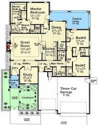 1st Floor Master House Plans 43 Best Modern Floor Plans Images On Pinterest Modern Floor