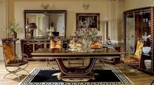 elegant dinner tables pics marvellous elegant dining room table pictures best inspiration