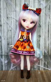 amazon pullip black friday 146 best blythe pullip dal isul byul taeyang images on