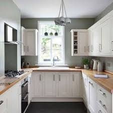 ideas for remodeling small kitchen small kitchen remodel ideas small kitchen remodel ideas eight