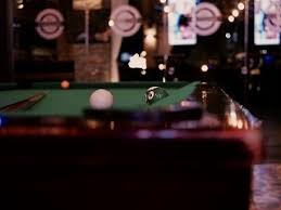 pool table assembly service near me pool table moves in reno high quality pool table repair