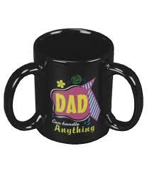 100 best mugs for coffee 25 best mug ideas ideas on
