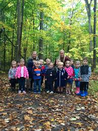 notre dame elementary geauga county maple leaf