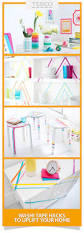 best 20 tesco home ideas on pinterest wall clocks tesco stores