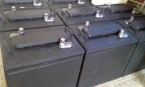 8 volt golf cart battery san diego rv solar marine u0026 golf cart