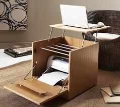 pleasant narrow office desk coolest home decor ideas home