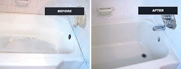 Bathroom Reglazing Cost Bathtub Refinishing And Bathtub Resurfacing Gainesville