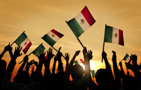 reflecting on mexican independence day as a hbs student the harbus