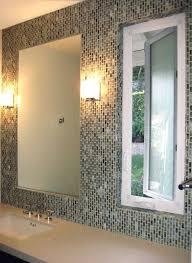 Bathroom Backsplash Ideas And Pictures by 146 Best Bathroom Back Splash Ideas Images On Pinterest Bathroom