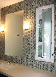 backsplash ideas for bathrooms 146 best bathroom back splash ideas images on bathroom
