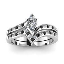 marquise diamond engagement rings 46 sensational black diamond engagement rings photo design jewelry