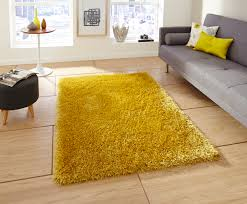 hand tufted super soft polyester acrylic rug monte carlo shaggy