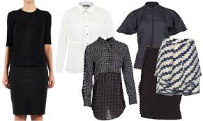 what to wear to job interview female what to wear to a job interview her world