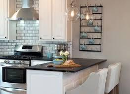 Kitchen Island Prep Table by Prefabricated Outdoor Kitchen Islands Ellajanegoeppinger Com