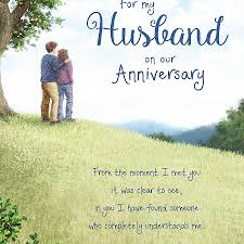 words for anniversary cards anniversary cards words for anniversary card fresh words for an