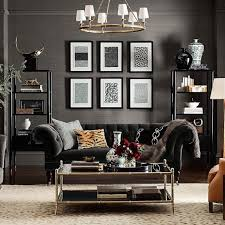 best 25 masculine living rooms ideas on pinterest grey living