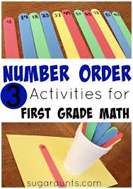 best 25 ordering numbers ideas on pinterest year 4 maths