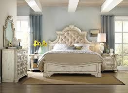 smartness wholesale bedroom furniture medium size of modern