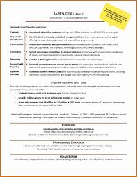 Resume Samples Board Membership by 10 Advertising Agency Resume Examples Cashier Resumes