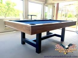 cheap 7ft pool tables pool tables com cheap 7ft pool tables for sale jamesmullenartist