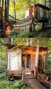 office design backyard home office plans diy backyard home