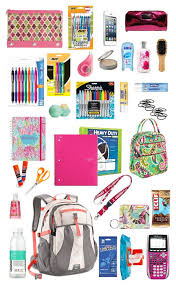 Best 25 Bag Essentials Ideas by Best 25 Backpack Essentials Ideas On Backpack