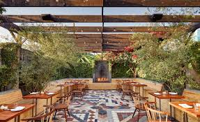 Essentials For A New Home The 8 Best Los Angeles Restaurants For Californian Cuisine