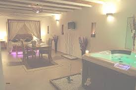 chambre avec spa chambre chambre pas cher barcelone high resolution wallpaper