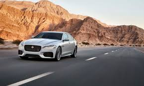 jaguar land rover wallpaper 2016 jaguar xf first drive review autonxt