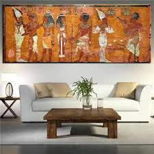 living room wall paintings large wall paintings bedroom wrought iron wall art wall art sets