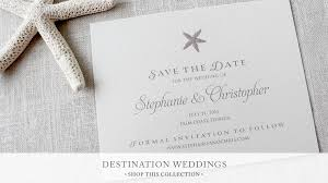 Classic Wedding Invitations Classic Wedding Invitations Modern Classic Wedding Invitations