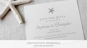 classic wedding invitations classic wedding invitations modern classic wedding invitations