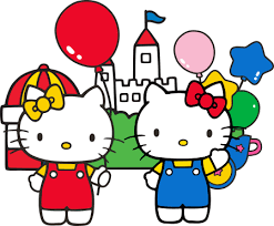 shop kitty products sanrio