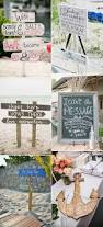beach wedding ideas archives oh best day ever