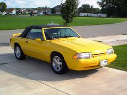 1993 oldsmobile cutlass supreme overview cargurus