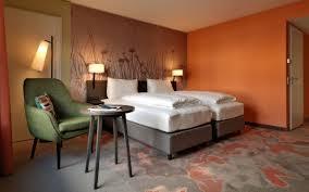 design hotel sã dtirol hwest hotel in tirol