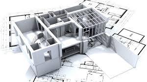 architecture fresh 3d architecture models home design great