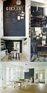 chalkboard paint ideas kitchen 123 best chalk erase other boards images on
