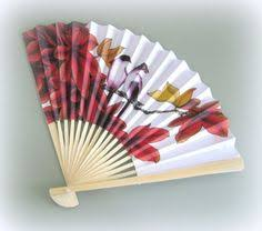 oriental fans wall decor japanese decorative wall fans chinese wall fans pinterest