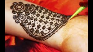 henna decorations indo arabic dubai henna mehndi style eid diwali karwachauth