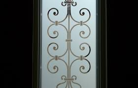 stained glass door windows door glass window door affirmative fiberglass windows u201a charming
