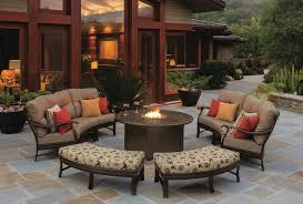 Identifying Quality Outdoor Furniture Design And Living Magazine - Quality outdoor furniture