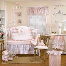 Baby Crib Bedding For Girls by 27 Best Baby Crib Bedding Sets Images On Pinterest Baby